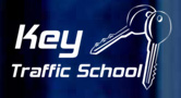 Key Traffic School
